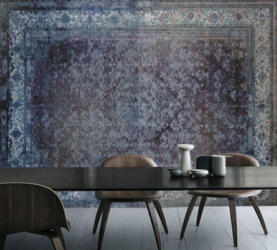 """Luxusní vliesová tapeta """"Persian carpet"""""""