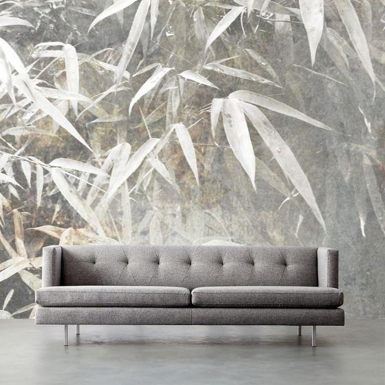 """Luxusní vliesová tapeta  """"Bamboo"""""""