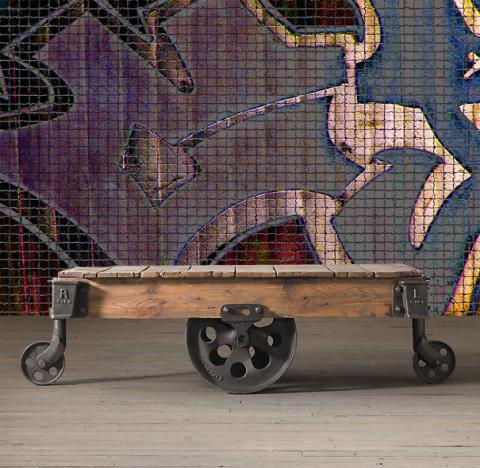 """Luxusní vliesová tapeta """"Street art"""""""