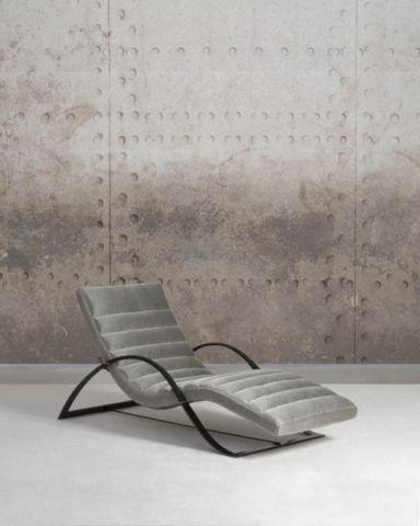 """Luxusní vliesová fototapeta """"Industrial ll""""  z kolekce Beton story"""
