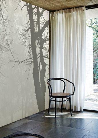 """Luxusní vliesová fototapeta """"Trees"""""""