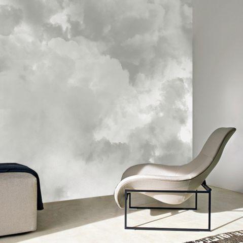 """Luxusní vliesová tapeta """"Clouds"""""""