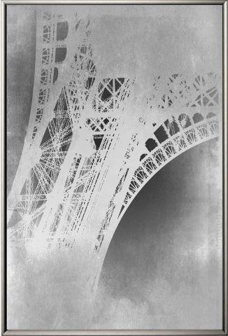 Parisian lace