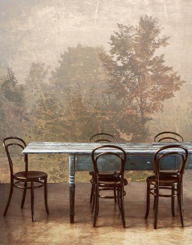 """Luxusní vliesová tapeta """"Landscape"""""""