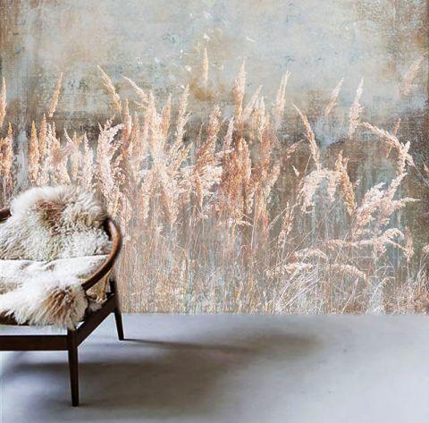 """Luxusní vliesová tapeta """"Grass"""""""